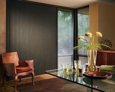 window treatments - servicing southwest florida homeowners