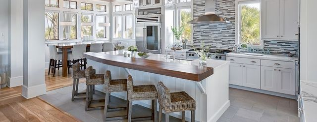 Servicing Southwest Florida Homeowners,Interior Designers U0026 Contractors    Englewood Florida Kitchen U0026 Bath Cabinetry, Remodeling, Outdoor Kitchens  And ...